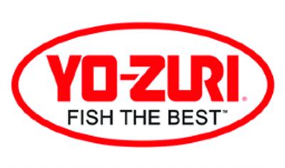 Yo-Zuri Fish The Best