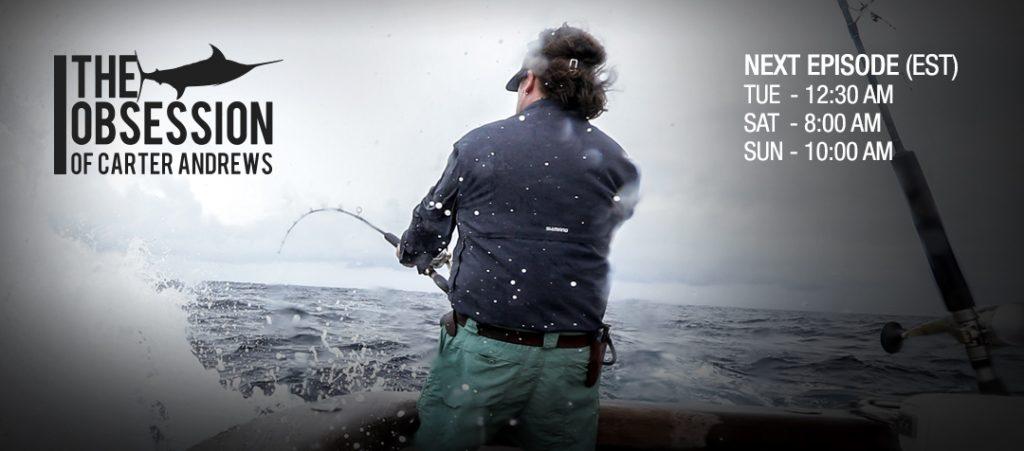 Carter-Andrews-Fishing-1