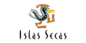islassecas